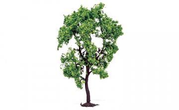 Skale Scenics Pear Tree 7,5 cm · HR R7214 ·  Humbrol