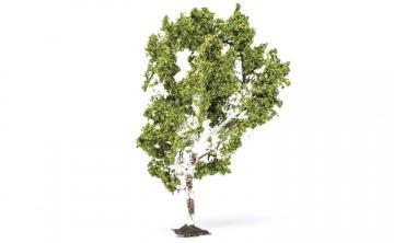 Skale Scenics Birch Tree 11,5 cm · HR R7215 ·  Humbrol