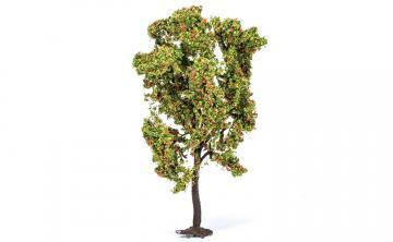Skale Scenics Rowan Tree (with Berries) 11,5 cm · HR R7216 ·  Humbrol