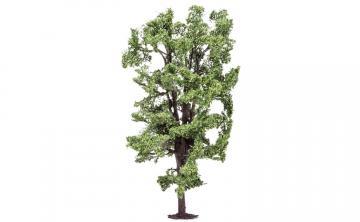 Skale Scenics Horse-Chestnut Tree 19,5 cm · HR R7222 ·  Humbrol