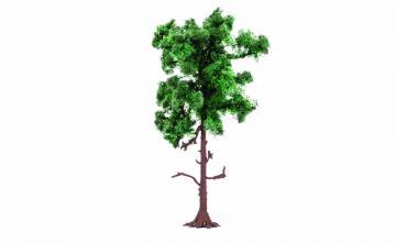 Skale Scenics Medium Pine Tree 12 cm · HR R7227 ·  Humbrol