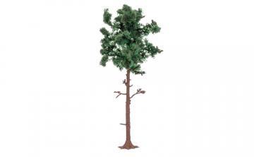 Skale Scenics Large Pine Tree 15 cm · HR R7228 ·  Humbrol