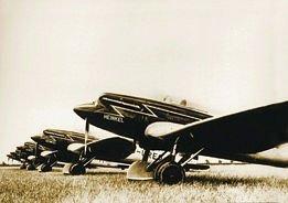Heinkel He 70 G-1 German Passenger Aircraft · ICM 72233 ·  ICM · 1:72