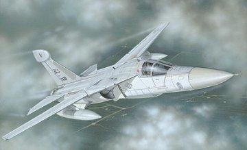 EF-111 A Raven · IT 1235 ·  Italeri · 1:72