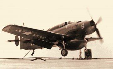 AD-4W Skyraider · IT 2757 ·  Italeri · 1:48
