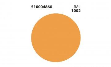 Sandgelb matt RAL1002 20ml · IT 4860AP ·  Italeri