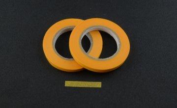 Maskingtape - Rolle 6mm x 18m (2) · IT 50827 ·  Italeri