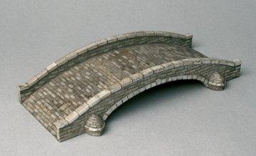 Stone Bridge · IT 6128 ·  Italeri · 1:72