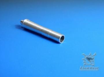 sIG 33 150mm · LIO LB3505 ·  Lion Roar · 1:35