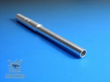 leFH-18 105mm · LIO LB3507 ·  Lion Roar · 1:35