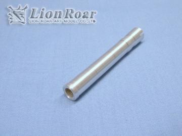 M-10T 152mm for KV2 · LIO LB3509 ·  Lion Roar · 1:35