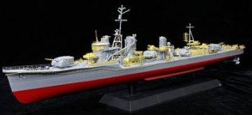 IJN Destroyer Kagero for Tamiya · LIO LS350011 ·  Lion Roar · 1:350