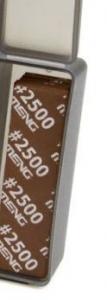 High Performance Flexible Sandpaper (Extra Fine Refill Pack) (2500) · MEN MTS042E ·  MENG Models