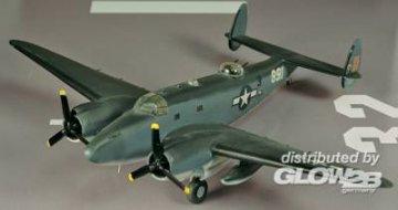 PV-1 Ventura USN, RAF, RCAF · MIN 11654 ·  Minicraft Model Kits · 1:72