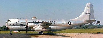 KC-97L Tanker · MIN 14757 ·  Minicraft Model Kits · 1:144