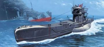 U-Boot VIIC/41 Turm IV PE set · MG 01440415 ·  Mirage Hobby · 1:400
