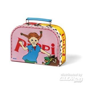 Pippi Koffer, 20 cm, pink · PIP 44-3788 ·  Pippi Langstrumpf
