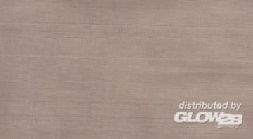 Gitternetz-grob Metall, für 1/35 Maßstab, 105 mm * 190 mm. · PM 00039 ·  plusmodel · 1:35