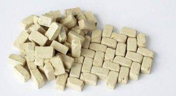 Pflastersteine, groß, Sandsteine · PM 35137 ·  plusmodel · 1:35