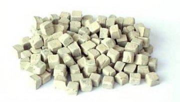 Pflastersteine, klein, Sandsteine · PM 35138 ·  plusmodel · 1:35