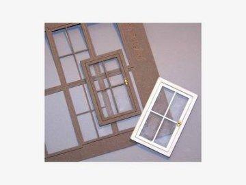 Fenster · PM 35370 ·  plusmodel · 1:35