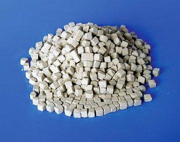 Paving Stone small-granite · PM 4002 ·  plusmodel · 1:48