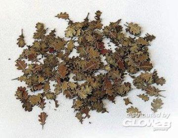 Eichenblätter · PM 4033 ·  plusmodel · 1:48