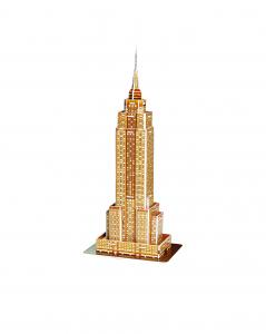 Empire State Building · RE 00119 ·  Revell