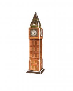 Big Ben · RE 00120 ·  Revell