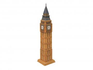 Big Ben · RE 00201 ·  Revell
