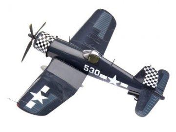 Vought F4U-1 Corsair · RE 00403 ·  Revell · 1:72