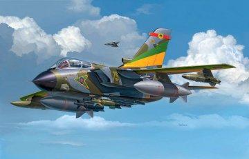 Tornado GR.Mk.1 · RE 04063 ·  Revell · 1:144