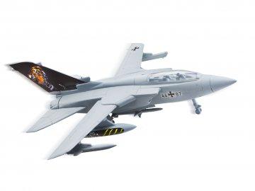 Tornado IDS - Build & Play · RE 06451 ·  Revell · 1:100