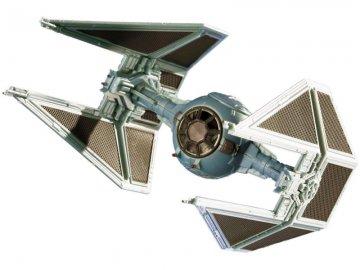Tie Interceptor **easykit pocket** · RE 06725 ·  Revell