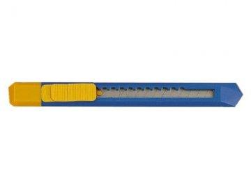 Messer mit Abbruchklinge · RE 29006 ·  Revell