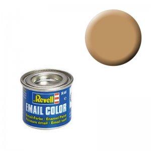 Afrikabraun (matt) - Email Color - 14ml · RE 32117 ·  Revell