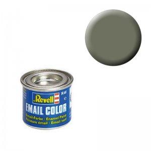 Helloliv (matt) - Email Color - 14ml · RE 32145 ·  Revell
