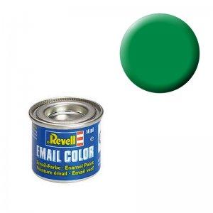 Smaragdgrün (glänzend) - Email Color - 14ml · RE 32161 ·  Revell
