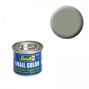 Steingrau (matt) - Email Color - 14ml · RE 32175 ·  Revell