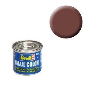 Rost (matt) - Email Color - 14ml · RE 32183 ·  Revell