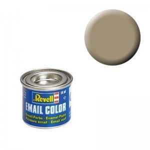 Beige (matt) - Email Color - 14ml · RE 32189 ·  Revell