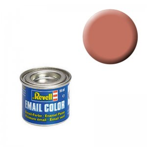 Bronze (metallic) - Email Color - 14ml · RE 32195 ·  Revell