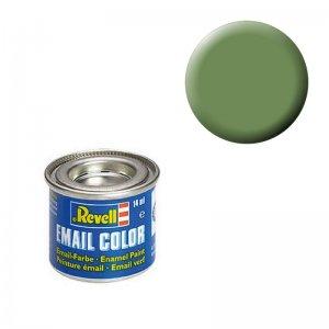 Farngrün (seidenmatt) - Email Color - 14ml · RE 32360 ·  Revell
