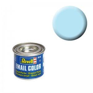 Blau (klar) - Email Color - 14ml · RE 32752 ·  Revell