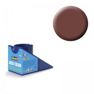 Rost (matt) - Aqua Color - 18ml · RE 36183 ·  Revell