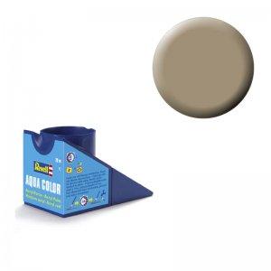 Beige (matt) - Aqua Color - 18ml · RE 36189 ·  Revell