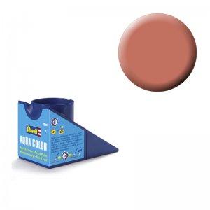Bronze (metallic) - Aqua Color - 18ml · RE 36195 ·  Revell