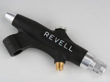 Gehäuse **standard class** · RE 37101 ·  Revell