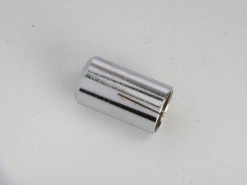Schutzkappe aus Metall (Vega) · RE 38010 ·  Revell