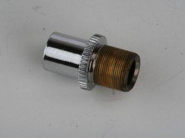 Sprühstrahlregler (F) · RE 38031 ·  Revell